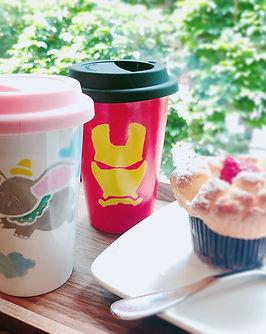 Iron Man Coffee Tumbler.jpg