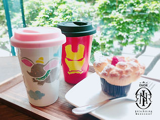 Iron Man Coffee Tumbler.jpg