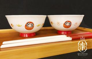 LV bowl set2.jpg