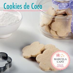 Cookies-Coco.jpg