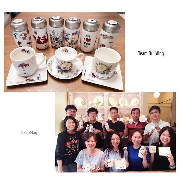 Medtronic Hong Kong Medical Ltd..jpg