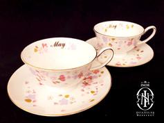 Sakura cup set1.jpg