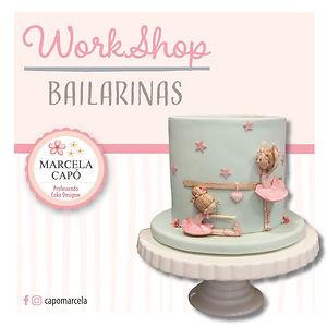 workshop-bailarinas.jpg