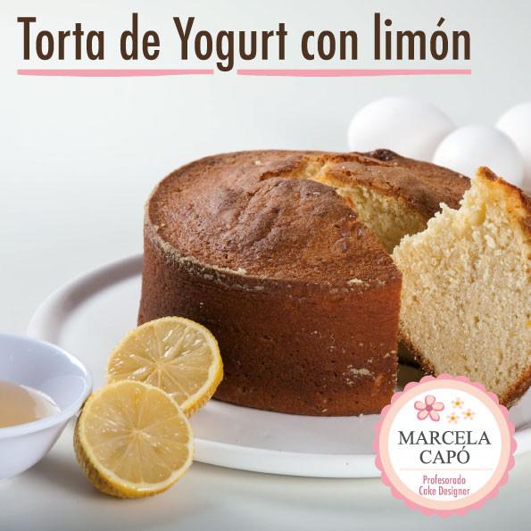 Torta-Yogurt.jpg