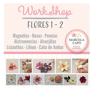 workshop-flores1-2.jpg