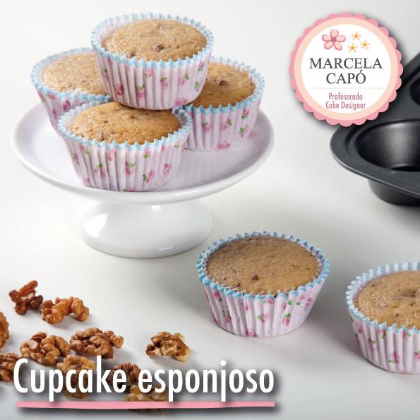 Cupcake-Esponjoso.jpg