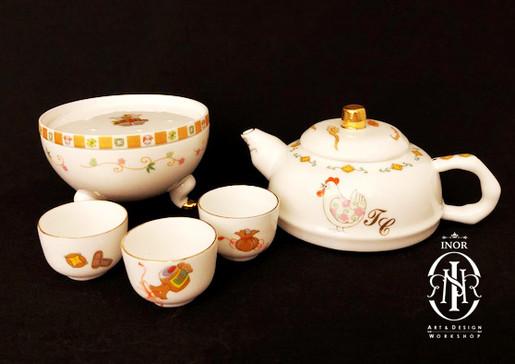 LV KF tea set1.jpg