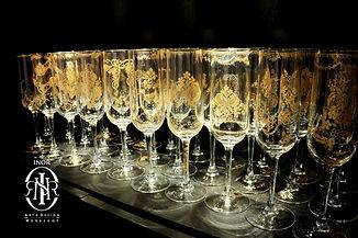 swire champagne glass.jpg