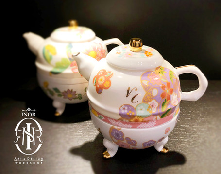 LV Kung Foo Teapot.jpg