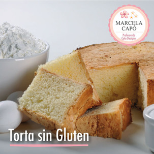 Torta-sin-gluten.jpg
