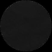 negro 48 normal.png