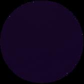 violeta 54.png