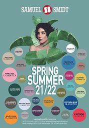 spring summer 2021.jpg