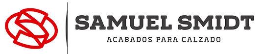 LOGOTIPO SAMUEL SMIDT (CALZ).jpg