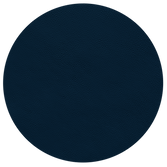 azul 371.png