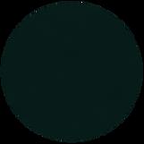 Verde 135.png