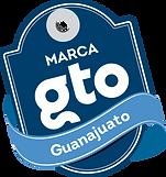 marca-gto-logo.png