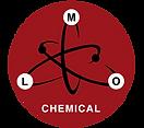 CHEMICAL-LOGO-.png