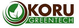 Koru_Logo_Big.jpg