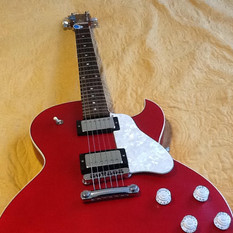 CE Guitar.jpg