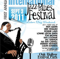 International Jazz Festival.jpg