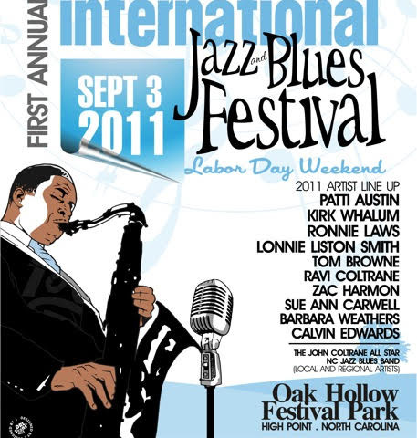 International Jazz Festival.jpg
