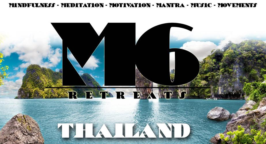 M6.Thailand.jpg