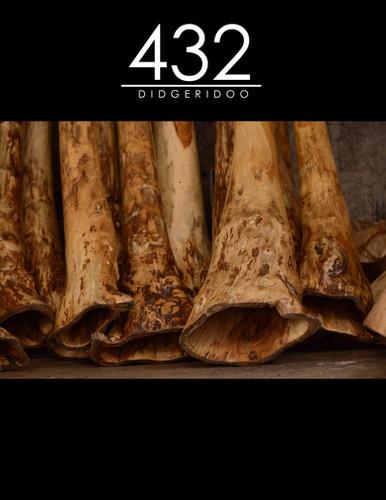 432D.jpg