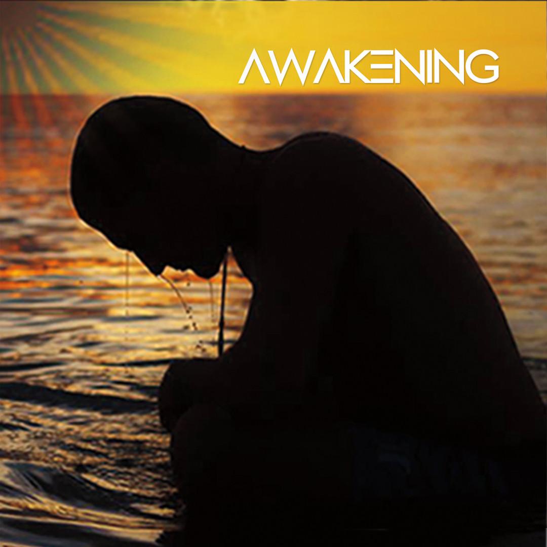 awaken.jpg