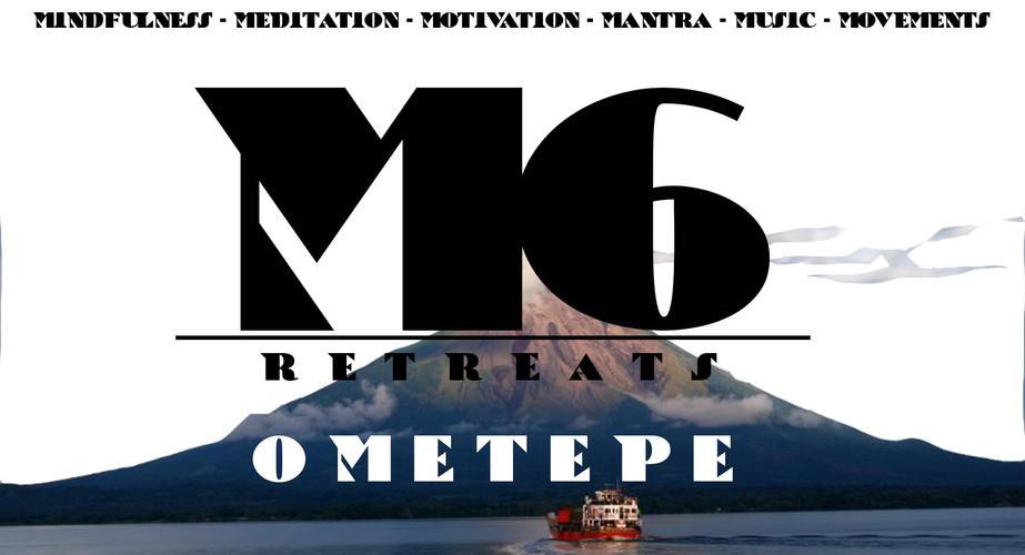 M6.OMetepe.jpg