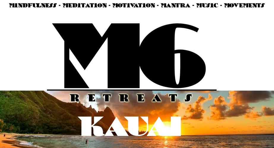 M6.KAUAI.jpg