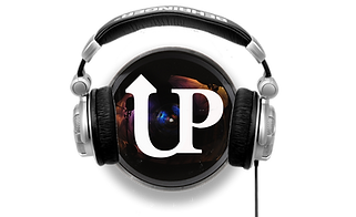UP RECORDS LOGO.png