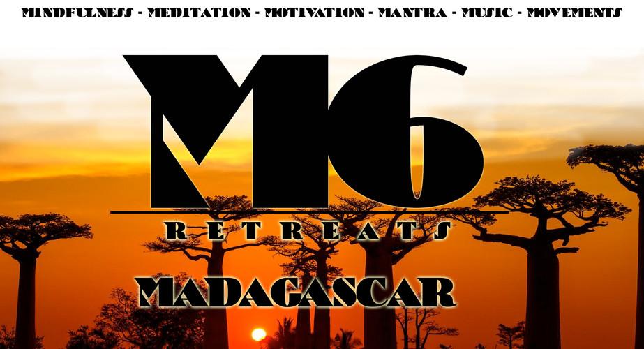 M6MAD.jpg