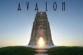 AVALON1.jpg