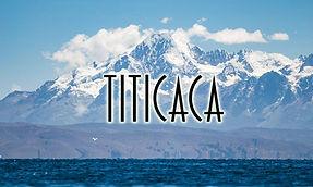 lake-titicaca-.jpg