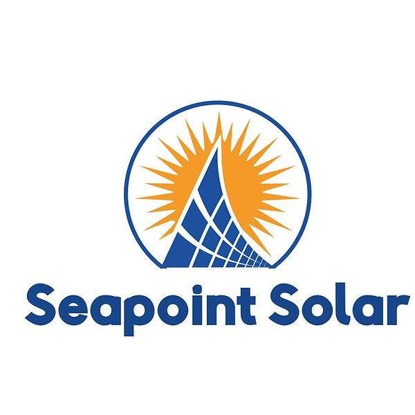 seapoint-solar-logo.jpeg
