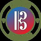 Le logo est une clef de DO, qui indique aux musiciens un transcodage, parfois à plusieurs octaves de différence. C'est le cas des végétaux puisque nos appareils restituent dans une gamme audible pour l'homme, l'activité électrique de surface des végétaux,  qui , dans certaines  conditions est similaire aux sons des plantes qui existent au sein d'une fréquence de 10 puissance 23 hertz !