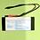 Thumbnail: Batterie autonome pour Device U1