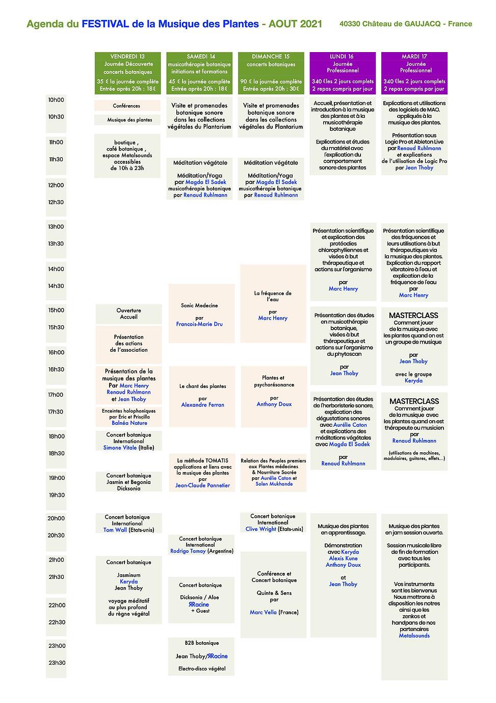 PROGRAMME FIMP2021 -210715.jpg