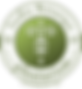 Logo Asso Plantarium 40.png