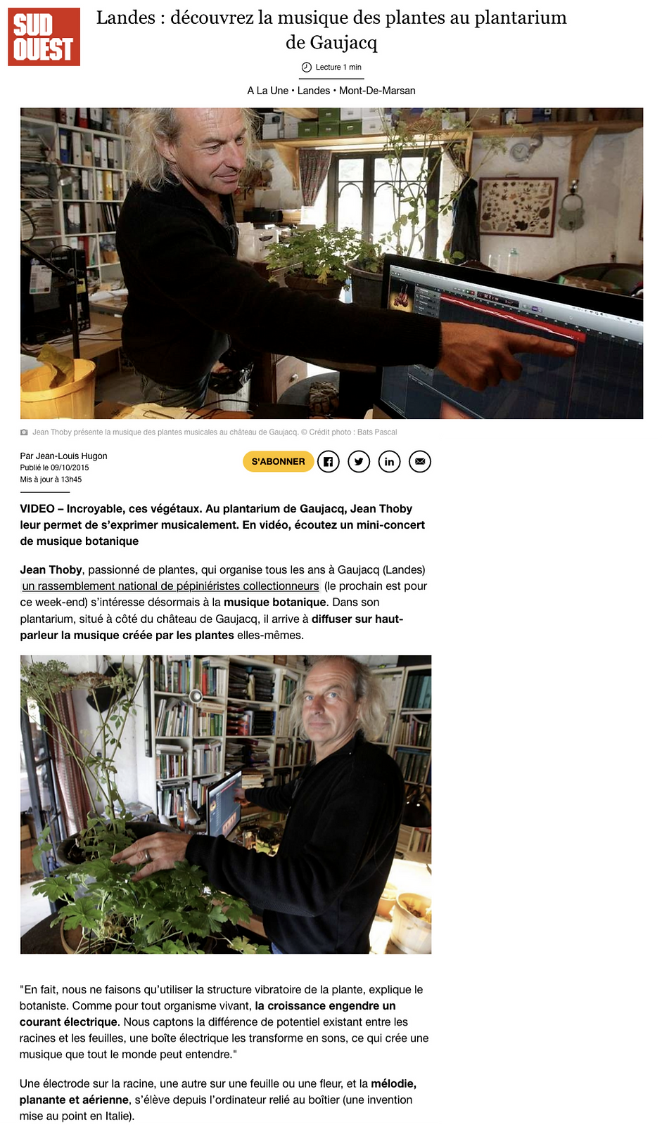 Sud-ouest 2015.png