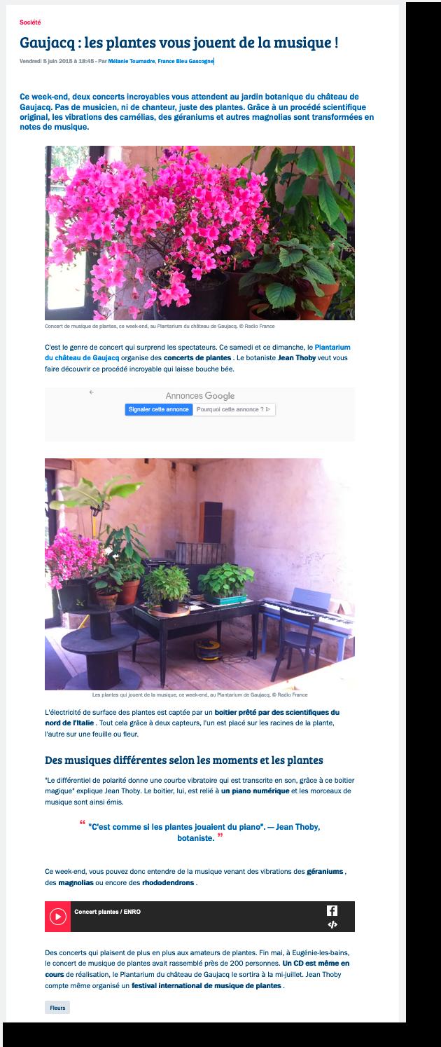 France Bleu 2015.png