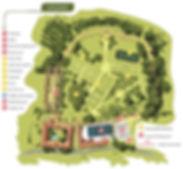 Plan du Plantarium de Gaujacq.jpeg
