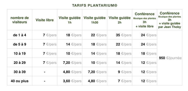 Tarifs Plantarium.jpg