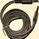 Thumbnail: Bamboo câble Jack pour smartphone