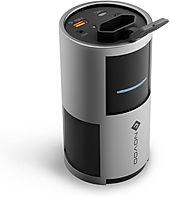Batterie NOVOO_.jpg
