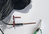 Câble 10 mètres.JPG