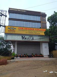 BBA College in Hyderabad Kukatpally.jpeg