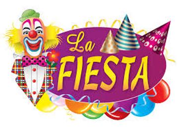 WEB PIC LA FIESTA.png