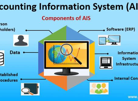 Use of Accounting Information Systems (AIS) to Detect Fraudulent Activities
